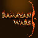 Ramayan Wars: The Ocean Leap icon