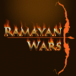 Ramayan Wars: The Ocean Leap v1.1.1