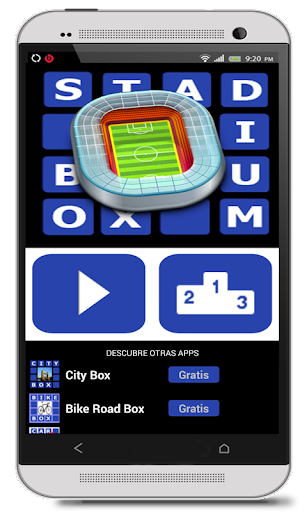 EcoMilano|免費玩生活App-阿達玩APP - 首頁