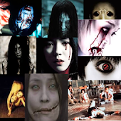 Best Japanese Horror Movies