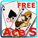 Ace FREE (seed card game 100)