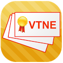 VTNE Flashcards icon