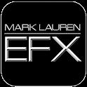 Mark Lauren EFX DVD