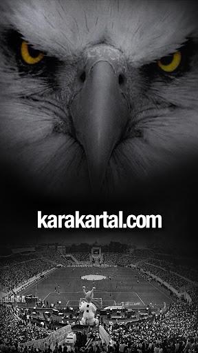 Karakartal-Beşiktaş haberleri