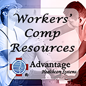Workers' Comp Resources