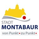 Montabaur-App icon