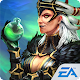 Heroes of Dragon Age v1.9.0
