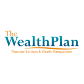 Wealth Plan