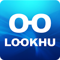 Lookhu icon