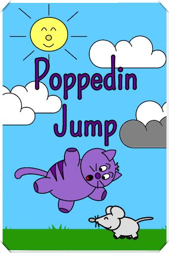 Poppedin Jump (免費