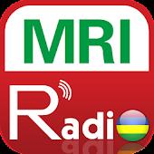 Radio Mauritius