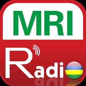 毛里求斯廣播電台 音樂 App LOGO-硬是要APP