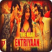 Tune Mari Entryaan....Gunday