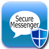 Secure Messenger