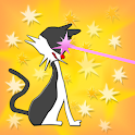 Cat Sorcerer icon