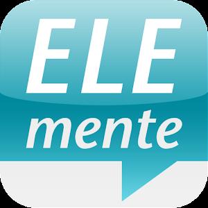 elemente spiel app