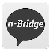 n-Bridge::엔브릿지