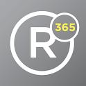 Restore 365 Mobile