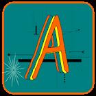 A-Series icon