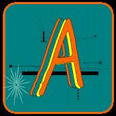 A-Series