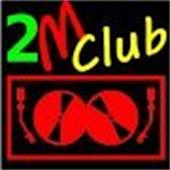 2M Club