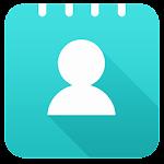 ASUS Dialer & Contacts 1.7.0.47_151202 Apk