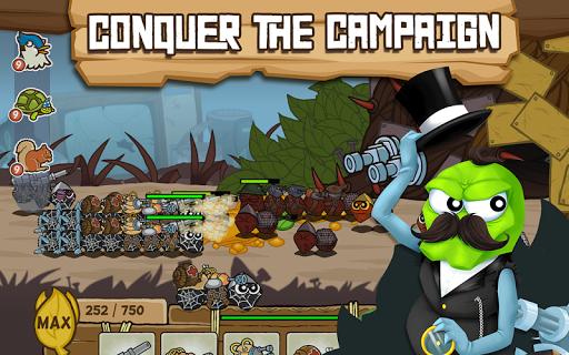 Battlepillars Multiplayer PVP 1.2.9.5452 screenshots 2