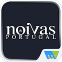 Noivas de Portugal icon