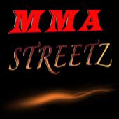 MMA Streetz