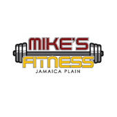 Mike's Fitness