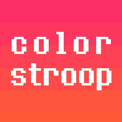 免費下載解謎APP|Color Stroop Free app開箱文|APP開箱王