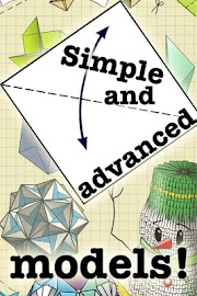 Origami Instructions Free Screenshot 2