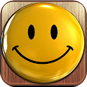 Funny SMS Ringtones HD icon