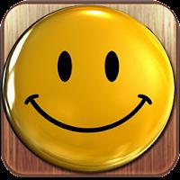 Funny SMS Ringtones HD 2.5.7