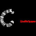 ChromosomeLiveWallpaper