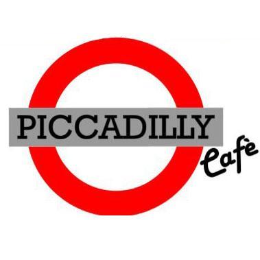 Piccadilly caffè Chioggia