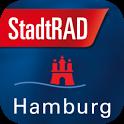 StadtRAD Hamburg icon