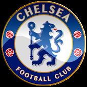 Chelsea FC Anthem