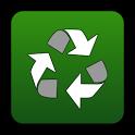 Instant Uninstaller icon