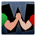 Word Duel icon