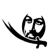 Hz Ali Kılıcı & Hz Ali Sözleri