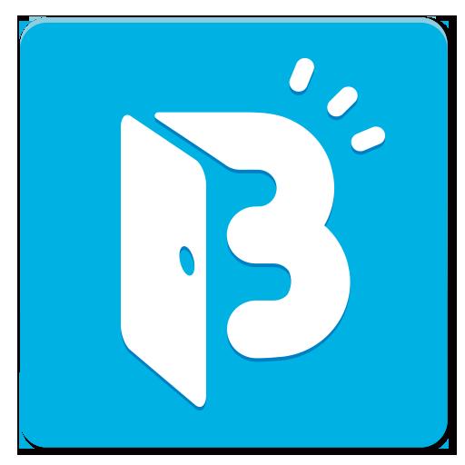 BUZZHOUSE 新聞 App LOGO-APP試玩