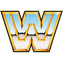 Wrestling Theme Sounds III icon