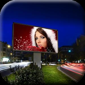 圍板相框 生活 App LOGO-APP試玩