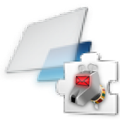 K-9 Mail Timescape™