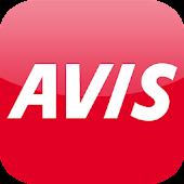 Avis für Tablet