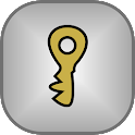 Diamond Valley Unlock icon