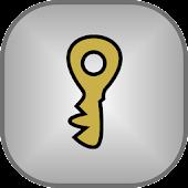 Diamond Valley Unlock