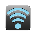 WiFi File Transfer logo