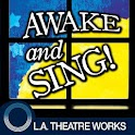 Awake and Sing! (C. Odets) icon